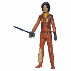 Star Wars Rebels, Figurina Ezra Bridger 30 cm Hasbro