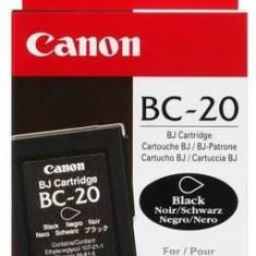 Cartus Canon BC-20 - Copiatoare