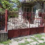 Casa de vanzare, 100 mp, Numar camere: 2, Suprafata teren: 504