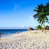 Licenta Specializarea: Geografia Turismului - - Teste admitere facultate