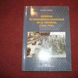 PETRE OPRIS - ROMANIA IN ORGANIZATIA TRATATULUI DE LA VARSOVIA (1955-1991) - Istorie