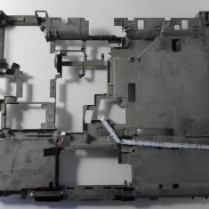 Schelet Metalic Lenovo R60 (15) 60.4E622.004 - Carcasa laptop