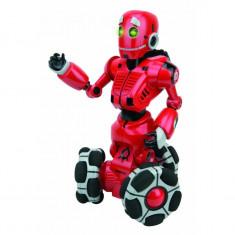 Jucarie inteligenta Mini Tribot WowWee - Roboti de jucarie