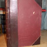ST. CALINESCU - POVATUITOR IN ACTIVITATEA PASTORALA A PREOTULUI - 1908 - Carte Editie princeps