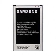 Acumulator Samsung BN-750BBE SM-N750 N7506 N7509 Galaxy Note 3 Neo Original