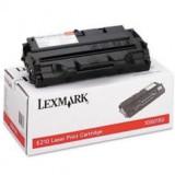 Lexmark 10s0150 Cartuş/ toner  imprimanta  laser