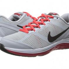 Adidasi originali NIKE DUAL FUSION - Adidasi dama Nike, Culoare: Din imagine, Marime: 35, 35.5, 36, 36.5, 37, 37.5, 38, 38.5