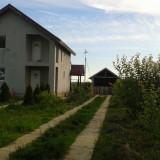 Casa vila - Casa de vanzare, 150 mp, Numar camere: 6, Suprafata teren: 3300