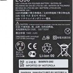 Acumulator Motorola EG30 Razr Droid MXT907 Original, Li-polymer