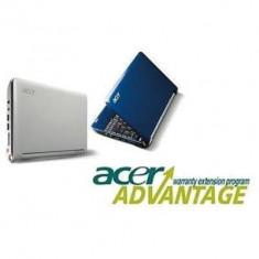 Extensie garantie Acer 3 ani SV.WNBAF.B01