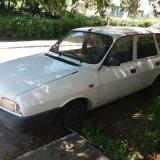 Dacia 1400 cu Motor pe injectie an 2004