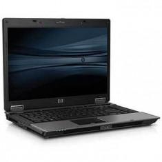 Laptop second hand HP Compaq 6730b, Core 2 Duo P8600 - Laptop HP