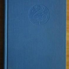 G. K. Chesterton - St. Thomas Aquinas - Carte Monografie