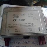 Amplificator radio Audi 8E0035456