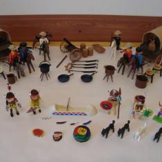 PLAYMOBIL colectie figurine(+ultima fotografie)