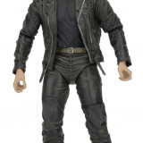 Terminator 2 Judgment Day Action Figure 25th Anniversary T800 (3D Release) 18 cm - Figurina Desene animate