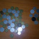 Monede si bancnote vechi - Bancnota romaneasca