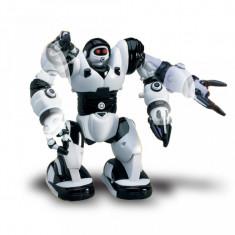 Jucarie inteligenta Mini Robosapiens WowWee - Roboti de jucarie