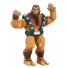 Marvel Legends 2016, Figurina Ulik 10 cm