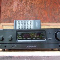 Kenwood KA-99 [ Stare Foarte Buna ] - Amplificator audio Kenwood, 81-120W
