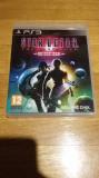 Cumpara ieftin PS3 Star ocean the last hope international - joc original by WADDER, Role playing, 12+, Single player, Square Enix