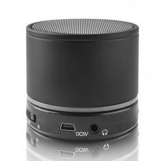 Boxa audio Wireless 3W MF-610