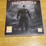 PS3 Dark souls 2 - joc original by WADDER