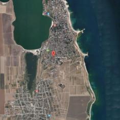 TEREN INTRAVILAN EFORIE SUD - Teren de vanzare, 350 mp