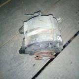 Alternator ford scorpio 2.5 td 1985-1994 - Alternator auto, SCORPIO I (GAE, GGE) - [1985 - 1994]
