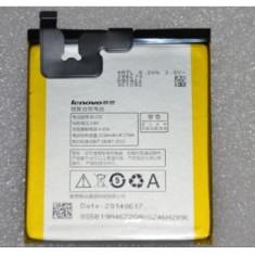Acumulator Lenovo S850 BL220 Original Oem