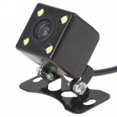 Camera video auto marsarier Night Vision CCD