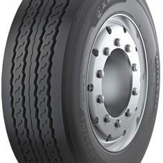 Anvelope Michelin X MULTI T tractiune 245/70 R17.5 143/141 J - Anvelope autoutilitare