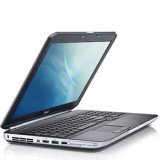 Laptop sh Dell Latitude E5520, Core i3-2310M, Grad B - Laptop Dell, Intel Core i3, Diagonala ecran: 15