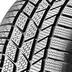 Anvelope Continental WinterContact TS 830P SSRRFT iarna 195/55 R16 87 H