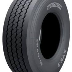 Anvelope Michelin XTE 3 tractiune 385/65 R22.5 160 J - Anvelope autoutilitare