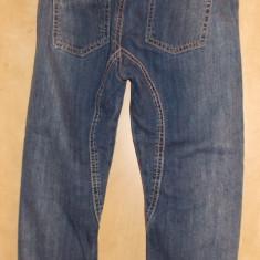 Pantaloni copii - nr 122 / 7 ani, Marime: Masura unica, Culoare: Din imagine