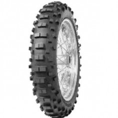 Anvelope Pirelli SCORPION PRO moto 140/80 R18 70 M - Anvelope moto
