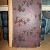 LES BUVEUSES DE LARMES _LA MARQUISE DE SADE - 1904 - EX. 128/250 (EROTICA, RARA) - Carte veche