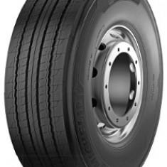 Anvelope Michelin X LINE ENERGY F tractiune 385/65 R22.5 160 K - Anvelope autoutilitare