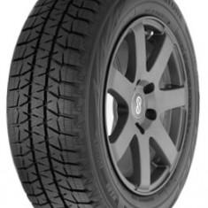 Anvelope Bridgestone Blizzak WS80 XL iarna 205/60 R16 96 T - Anvelope vara