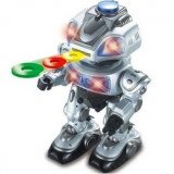Robot Space Defender - Roboti de jucarie