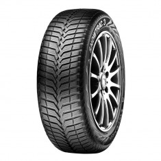 Anvelope Vredestein Snowtrac 3 iarna 205/60 R15 91 H - Anvelope vara