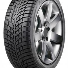 Anvelope Bridgestone Blizzak LM-32 XL iarna 205/55 R16 94 V