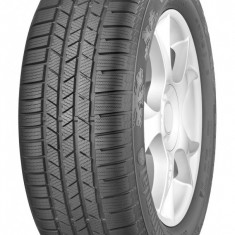 Anvelope Continental ContiCrossContact Winter XL iarna 235/55 R19 105 H
