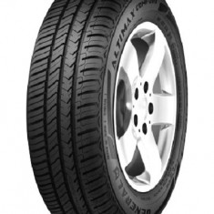 Anvelopa vara GENERAL Altimax Comfort 175/80 R14 88T - Anvelope vara