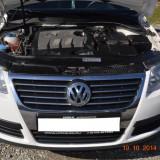 Vw passat 2010 1.6 tdi blue motion tehnology, Motorina/Diesel, 199000 km, 1600 cmc