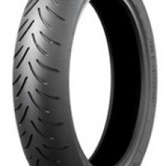 Anvelope Bridgestone SC 1F moto 120/70 R13 53 P