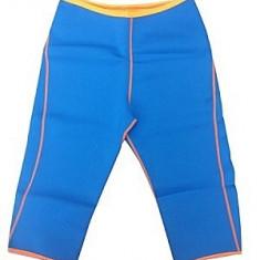 Pantaloni lungi fitness YC 6106