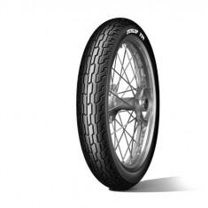 Anvelope Dunlop F24 moto 100/90 R19 57 S - Anvelope moto