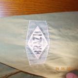 JACHETA ESPRIT - CULOARE OLIV - NOUA - MODEL EXCELENT - MARIMEA S